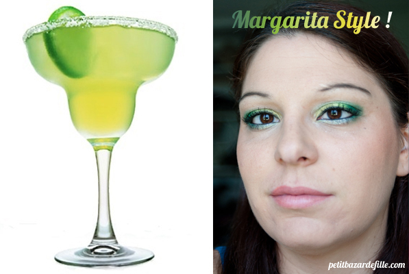 makeup087-margarita05