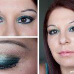 makeup088-rachelsmakeup01