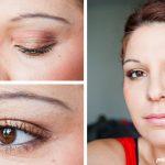 makeup089-wookparadisco02