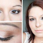 makeup090-weddingday