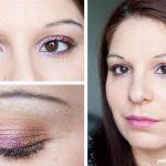 makeup091-automnerose