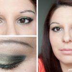 makeup092-automneMUG01