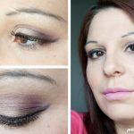 makeup093-prettyviolet01