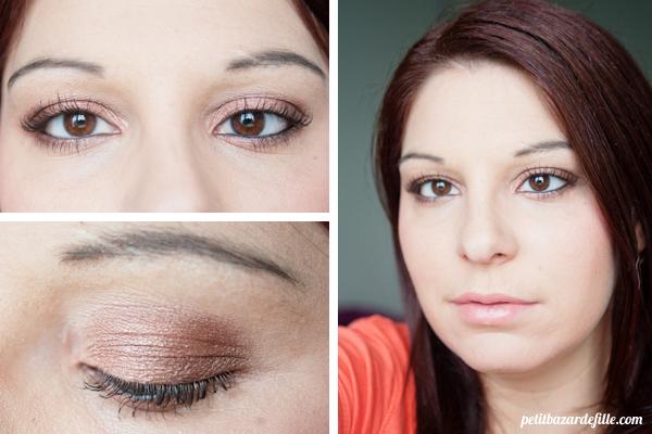 makeup095-vice2mu1-01