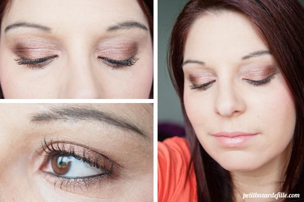 makeup095-vice2mu1-02