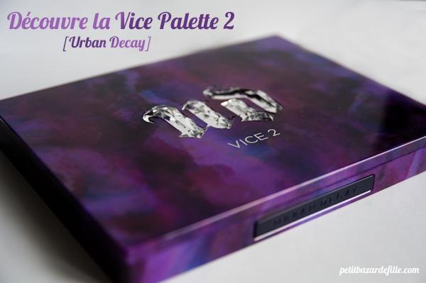 vicepalette2