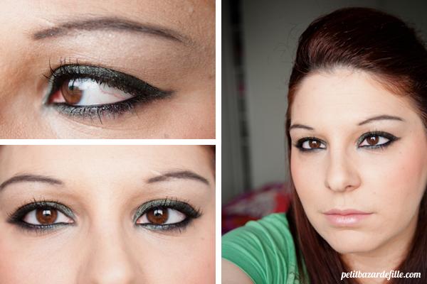 makeup098-rockmilitary01