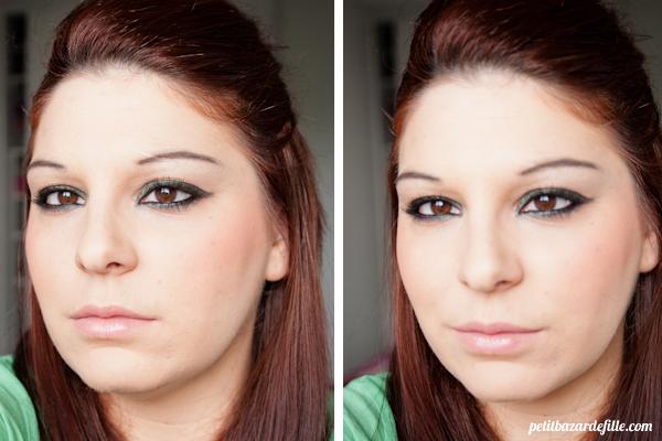 makeup098-rockmilitary02