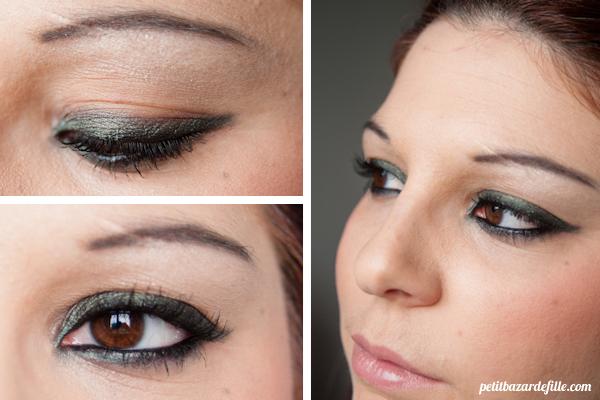 makeup098-rockmilitary03