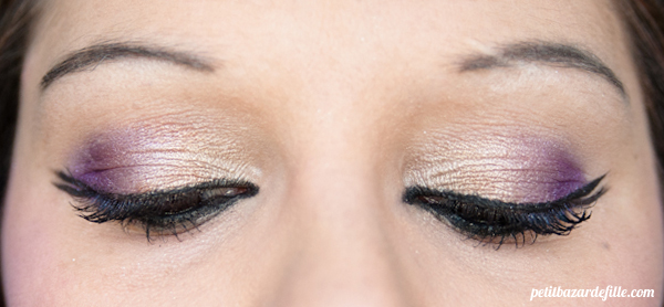 makeup098-darkhorse03