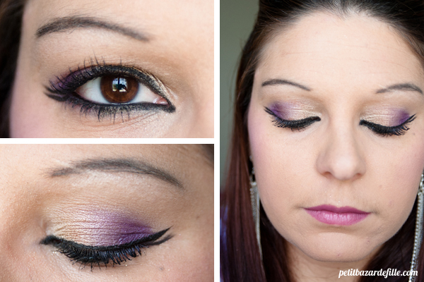 makeup098-darkhorse04