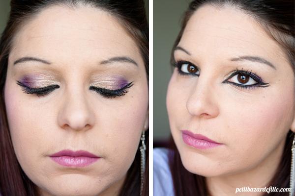 makeup098-darkhorse05