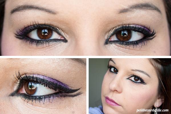 makeup098-darkhorse06