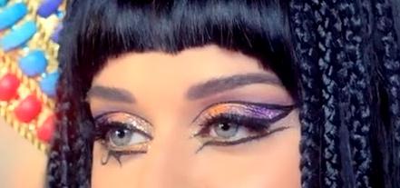 makeup098-darkhorse08