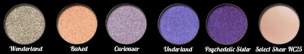 makeup098-palette