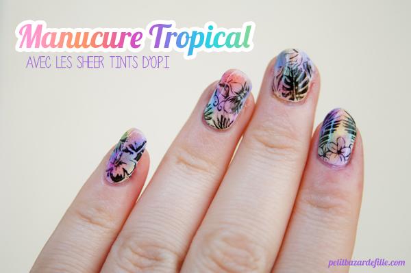nails29-tropicalsheertints03