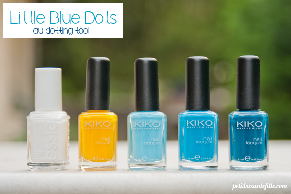 nails31-littlebluedots07