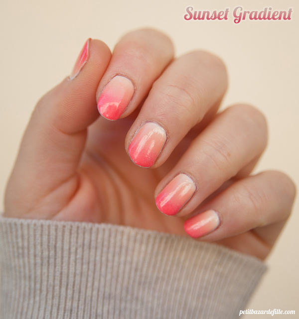nails033-sunset04