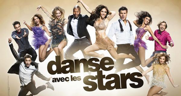 561x360_affiche-promo-danse-stars-saison-6