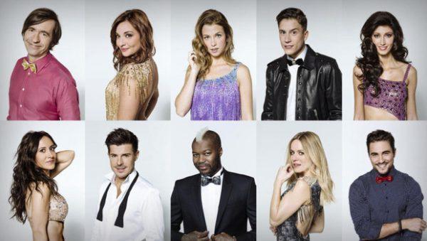 les-candidats-de-danse-avec-les-stars-saison-6-11479226nldpj_1713