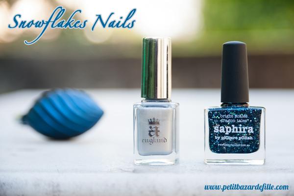 nails036-01