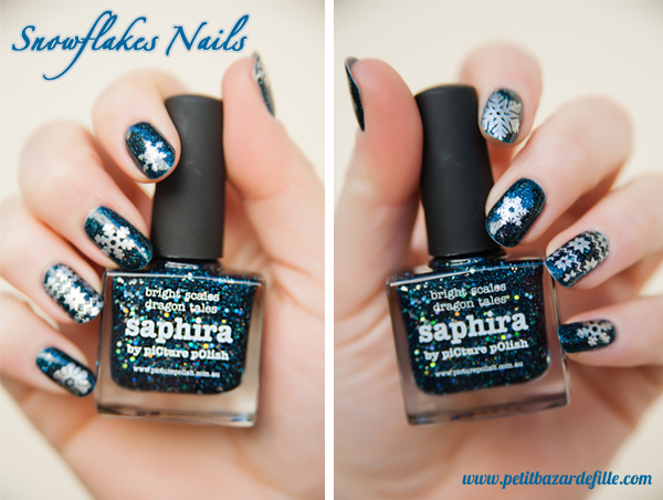 nails036-02