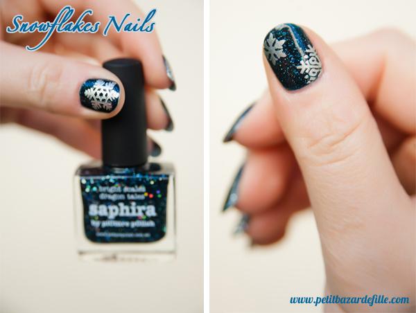 nails036-06
