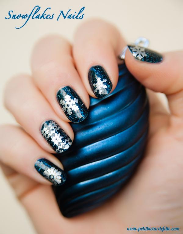 nails036-07