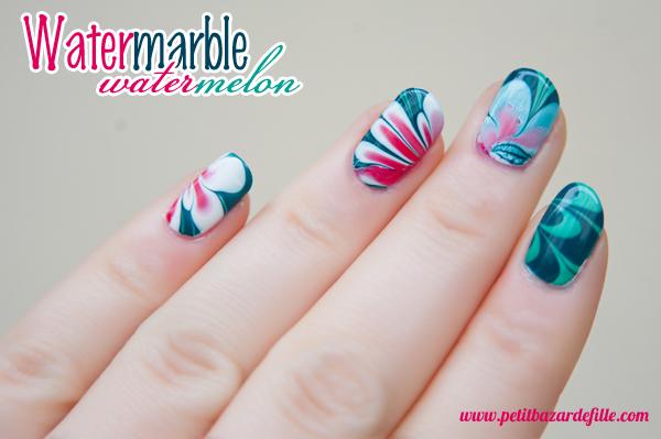 nails037-watermarblepasteque03