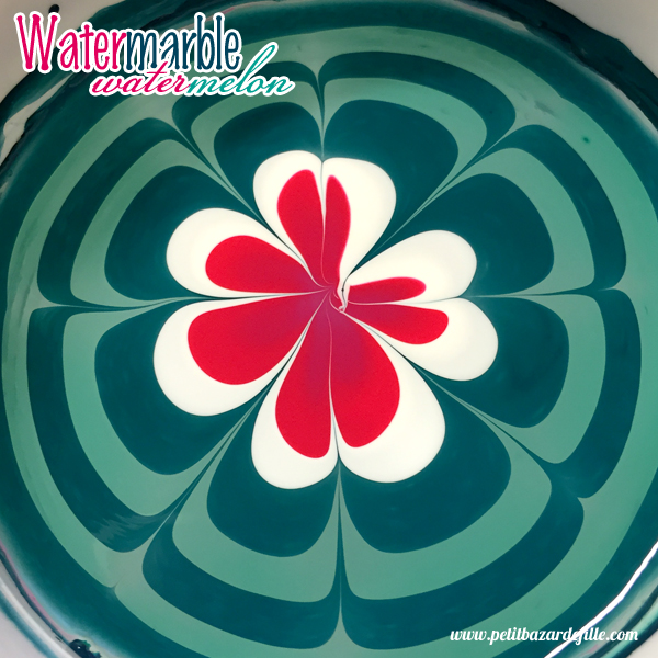 nails037-watermarblepasteque08