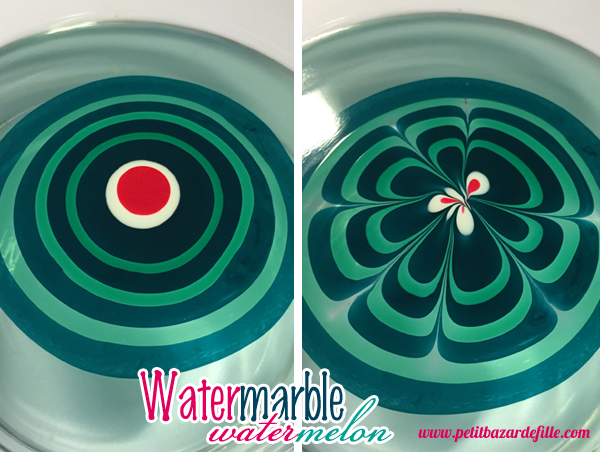 nails037-watermarblepasteque09