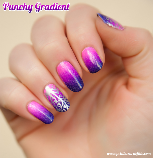 nails038-punchygradient06