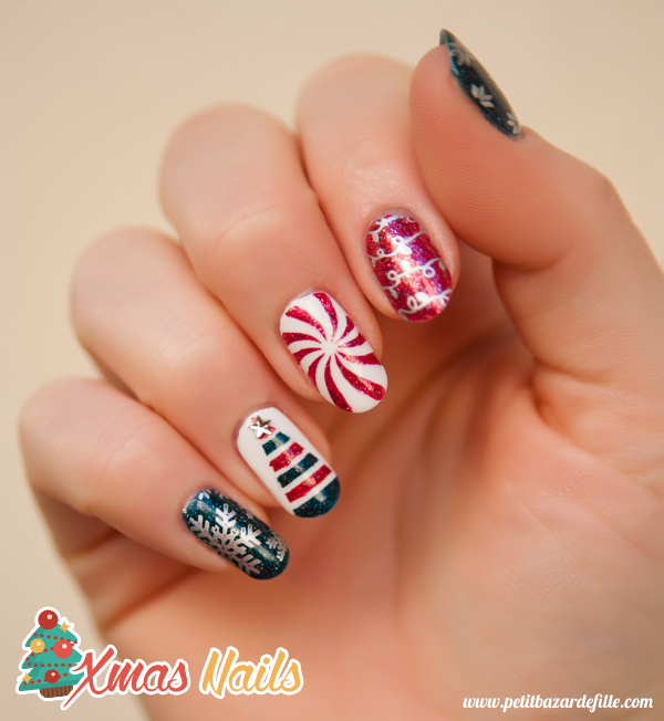 nails038-xmasnails2-02