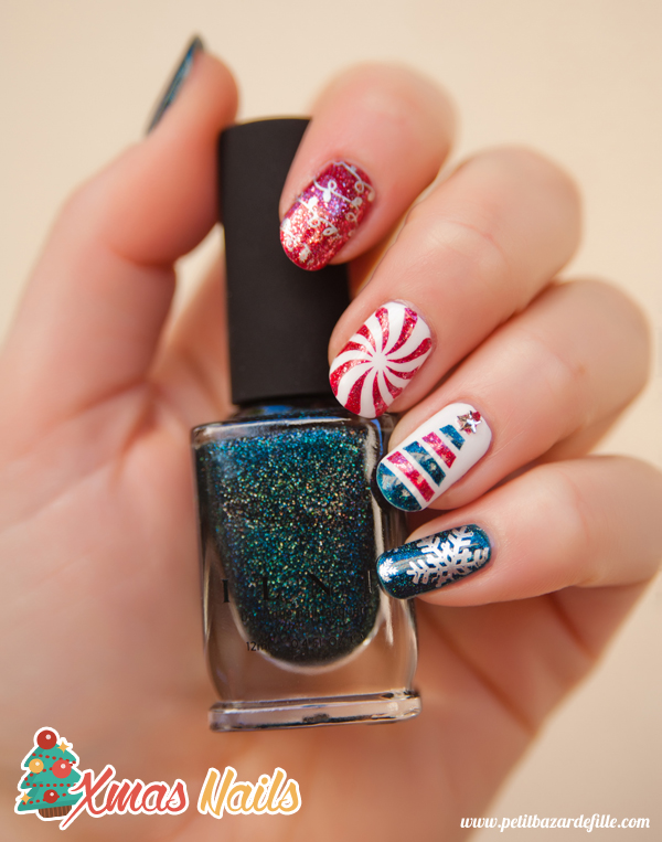 nails038-xmasnails2-04