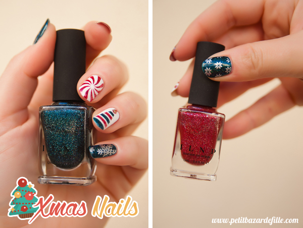 nails038-xmasnails2-05