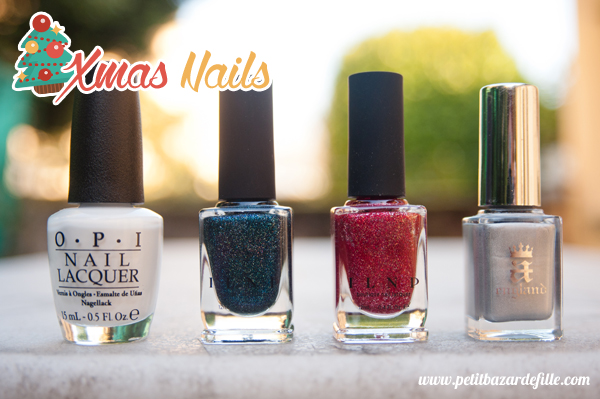 nails038-xmasnails2-06