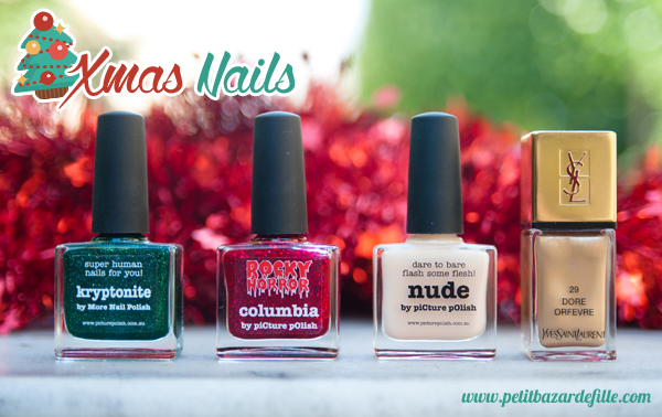 nails35-xmasnails