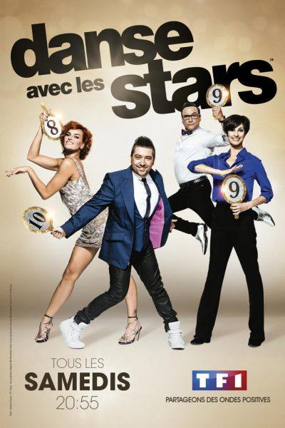 DANSE AVEC LES STARS.indd