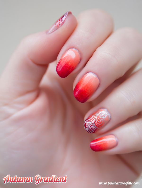 nails041-autumngradient2