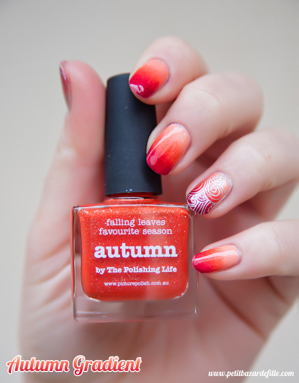 nails041-autumngradient5