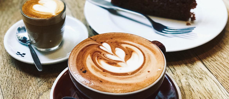 [Bonnes Adresses] La Boite à Café by Mokxa @ Lyon