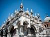 Basillique Saint Marc