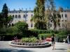 Jardin Royal de la Place Saint Marc
