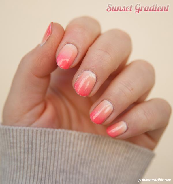 nails033-sunset04