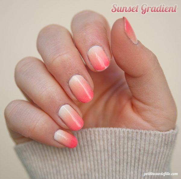 nails033-sunset05