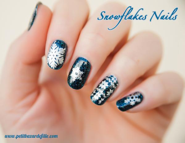 nails036-05