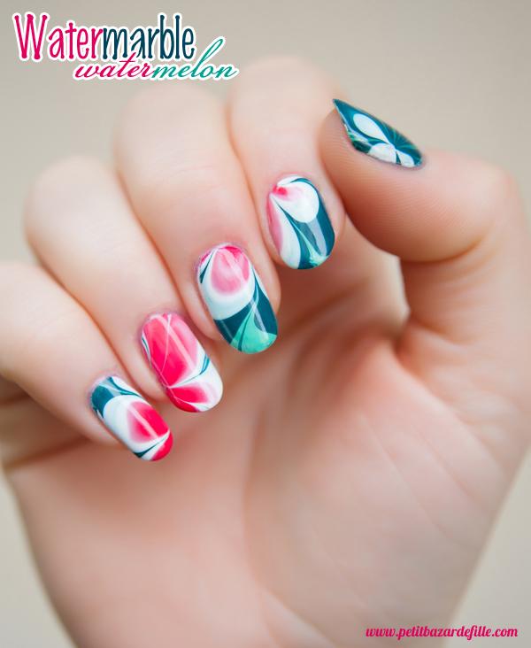 nails037-watermarblepasteque04