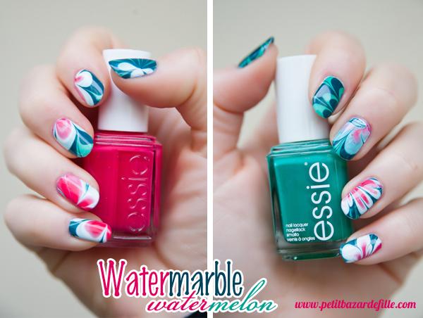 nails037-watermarblepasteque05