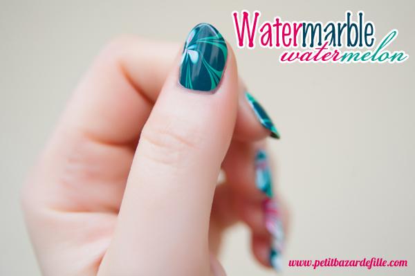 nails037-watermarblepasteque06
