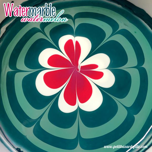 nails037-watermarblepasteque08